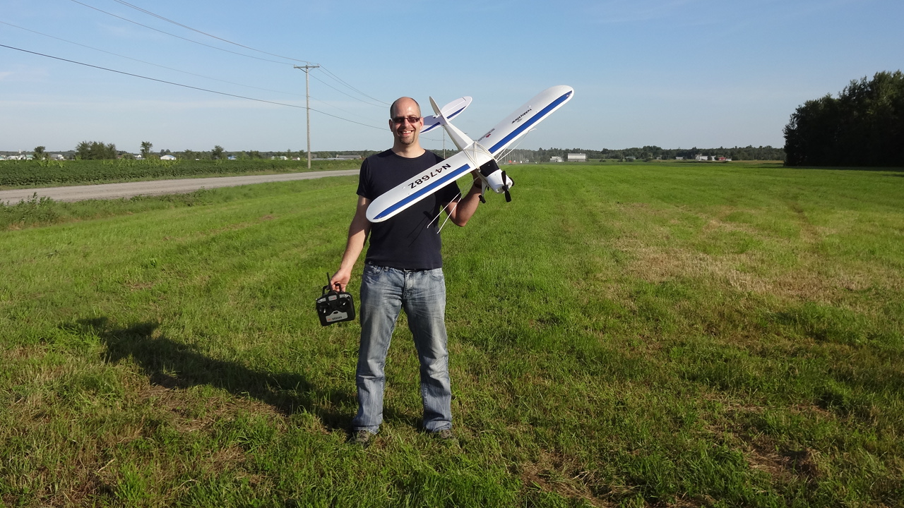 best rc beginner plane with The Hobby Zone Super Cub Lp Rtf A Good Beginners Rc Plane on How To Make A Toy Helicopter With Motor At Home in addition C Me Cme 1080p Wifi Fpv Gps Selfie Drone In Depth Review Best Selfie Drone 2018 together with Rc Planes additionally Rc 6 Axis Quadcopter Flying Drone Toy With Gyro And Camera Remote Control Led Lights furthermore 1218 Artesania Latina.