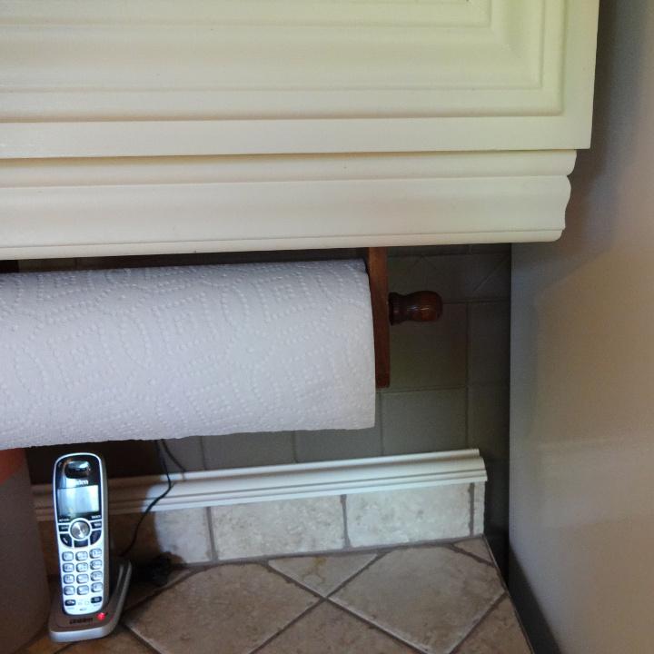 DIY Kitchen Under Cabinet Led Lighting